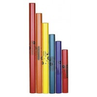Photo FUZEAU BOOMWHACKERS PENTATONIQUE (6 NOTES)