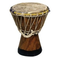Photo FUZEAU DJEMBE SENEGAL MINI