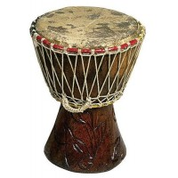 Photo FUZEAU DJEMBE SENEGAL BABY