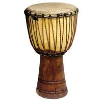 Photo FUZEAU DJEMBE MALI MOYEN