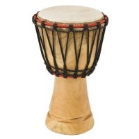 Photo FUZEAU DJEMBE MALI MINI