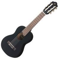 Photo YAMAHA GUITALELE GL1 BLACK