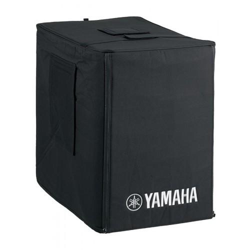 Yamaha housse de protection dxs12 achat rack flight for Housse yamaha
