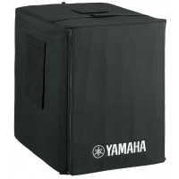 Photo YAMAHA HOUSSE DE PROTECTION DXS15