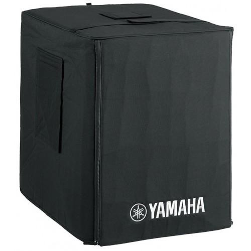 Yamaha housse de protection dxs15 achat rack flight for Housse yamaha