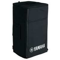 Photo YAMAHA HOUSSE DE PROTECTION DXR12 / DBR12 / CBR12