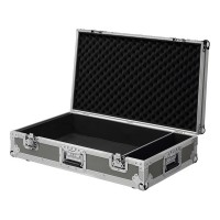 Photo PEDAL SPACE 14 - FLIGHT CASE SEUL