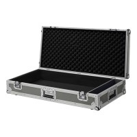 Photo PEDAL SPACE 16 - FLIGHT CASE SEUL
