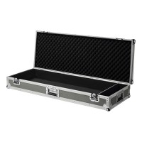 Photo PEDAL SPACE 20 - FLIGHT CASE SEUL