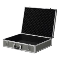 Photo PEDAL SPACE 9 HYBRID ONLY - FLIGHT CASE SEUL