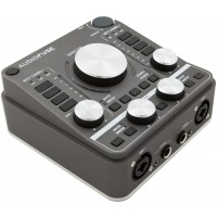Photo ARTURIA AUDIOFUSE-G SPACE GREY