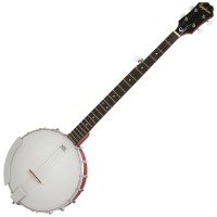 Photo EPIPHONE MB-100 BANJO