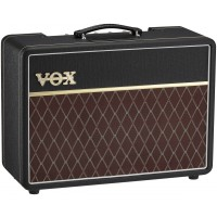 "Photo VOX AC10C1 COMBO 1X10"" 10 WATTS"