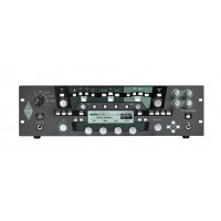 Photo KEMPER PROFILER POWER RACK