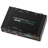 Photo DENON DJ DS1