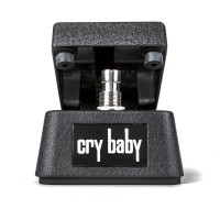 Photo DUNLOP CBM95 CRY BABY MINI