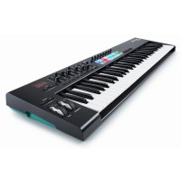 Photo NOVATION LAUNCHKEY 61 MKII