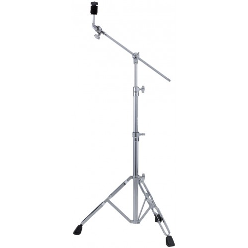 PEARL BC-830 STAND CYMBALE MIXTE UNILOCK