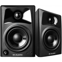 Photo M-AUDIO STUDIOPHILES AV32 (LA PAIRE)