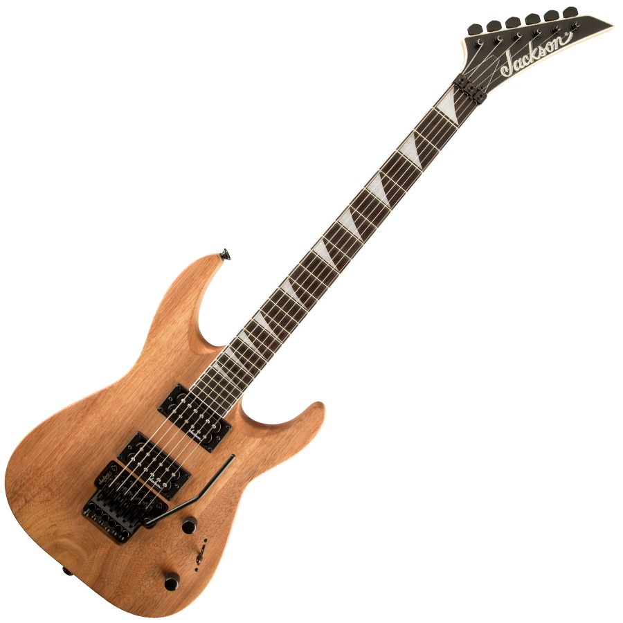 guitare jackson