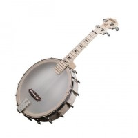 Photo DEERING GOODTIME - BANJO UKULELE