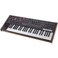 Photo DAVE SMITH INSTRUMENTS PROPHET 6