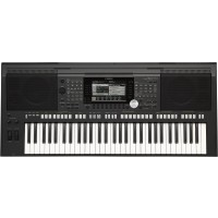 Photo YAMAHA PSR-S970 CLAVIER ARRANGEUR