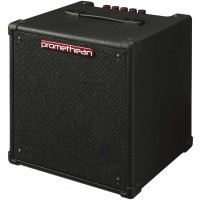Photo IBANEZ P20 PROMETHEAN 1X8""