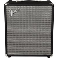 Photo FENDER RUMBLE 100 V3
