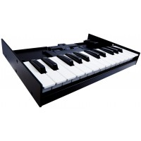 Photo ROLAND BOUTIQUE KEYBOARD K-25M