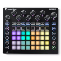 Photo NOVATION CIRCUIT
