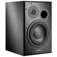 Photo DYNAUDIO BM15A LEFT