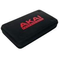 Photo AKAI PRO HOUSSE DE TRANSPORT POUR AMX/AFX
