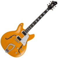 Photo HAGSTROM SUPER VIKING DABDY DANDELION