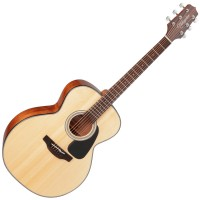 Photo TAKAMINE GN30-NAT NATURAL