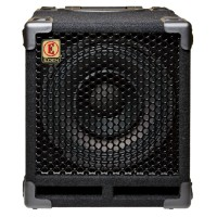 Photo EDEN EX110 BAFFLES 300 WATTS SOUS 4 OHMS