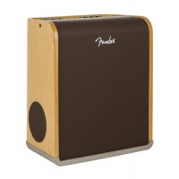 Photo FENDER ACOUSTIC SFX