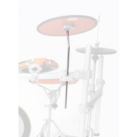 Photo 2BOX PERCHETTE CYMBALE