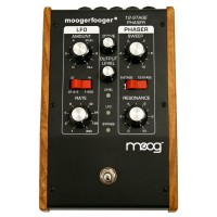 Photo MOOG MF-103 12-STAGE PHASER