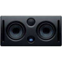 Photo PRESONUS ERIS E44