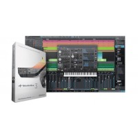 Photo PRESONUS CROSSGRADE VERS STUDIO ONE V3 PRO