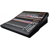 Photo PRESONUS STUDIOLIVE CS18AI SURFACE DE CONTRÔLE 18 FADERS