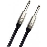 Photo MONSTER CABLE JACK / JACK MALE HP 7.6M P600-S-25