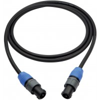 Photo MONSTER CABLE SPEAKON 1.8M SP2000-S-6-SP