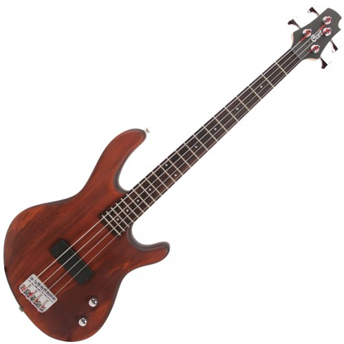 CORT ACTION BASS ACTJUBWS NOYER SATINÉ