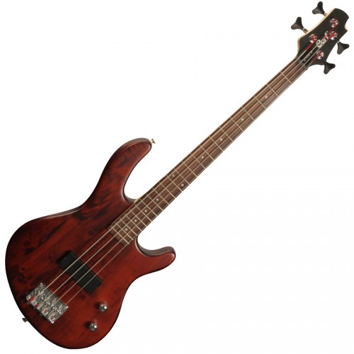 CORT ACTION BASS ACTJUWS NOYER SATINÉ