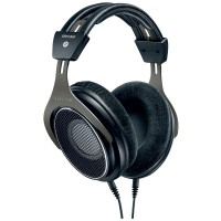 Photo SHURE SRH1840 CASQUE PREMIUM OUVERT
