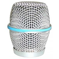 Photo SHURE RK312 GRILLE POUR MICRO BETA87A/87C