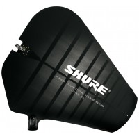 Photo SHURE PA805SWB ANTENNE DIRECT GAIN 7DB