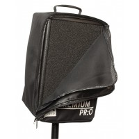 Photo HK AUDIO WPC-PRO15 HOUSSE PROTECT PLUIE